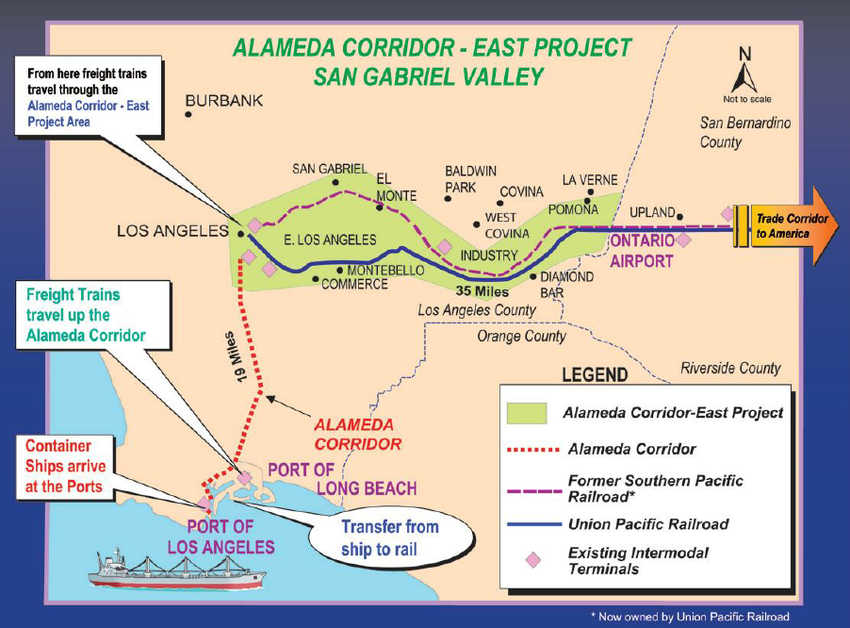 Map-showing-the-Alameda-Corridor-East-project-area-Source-ACE-website